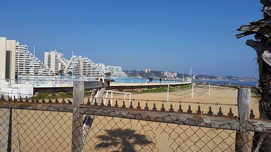 San Alfonso del Mar: 20170721_121808_large.jpg