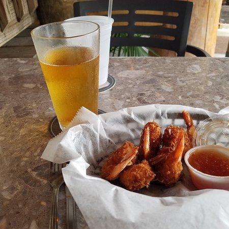 Old salty dog siesta key sarasota menu prices for Sarasota fish restaurants