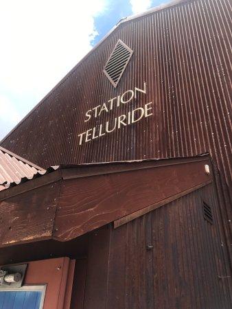 Telluride, CO: photo4.jpg
