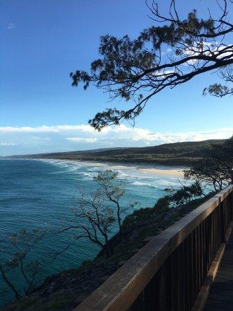 Point Lookout, Australia: photo1.jpg