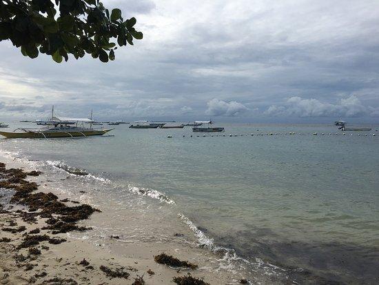 Bohol Casa Nino Beach Resort: photo0.jpg
