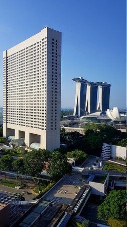 pan pacific singapore picture of pan pacific singapore singapore rh tripadvisor ie