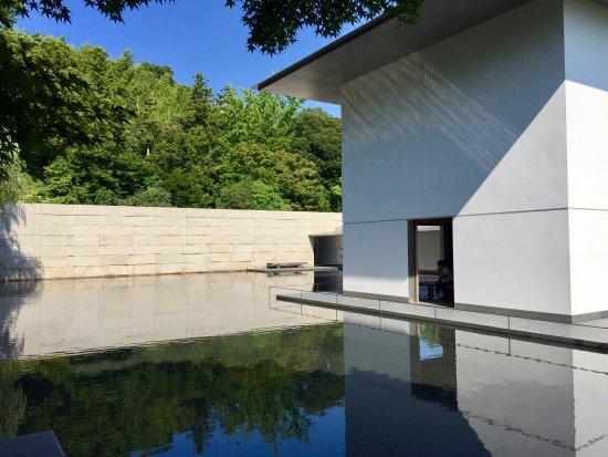 黄德言铃木博物馆