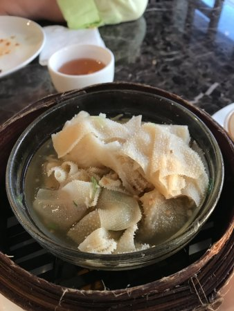 Daly City, CA: Dim Sum All Day