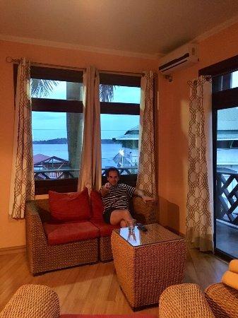 Hotel Palma Royale: photo1.jpg