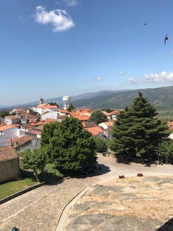 Бельмонте, Португалия: photo0.jpg