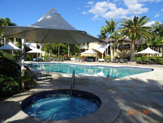 Mercure Gold Coast Resort Foto