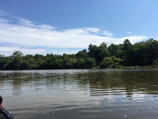 Saxapahaw, Carolina del Norte: photo1.jpg