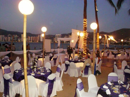Park Royal Acapulco 108 ̶1̶5̶1̶ Updated 2019 Prices