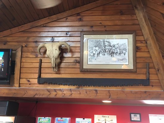 Faribault, MN: One of several photos commemorating the visit of the James Gang to the Millersburg area.