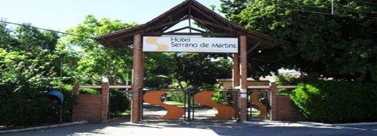 Martins Picture