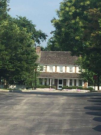 Blue Bell, PA: photo2.jpg