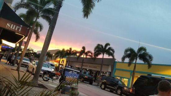 Lake Worth, FL: 20170723_202131_large.jpg