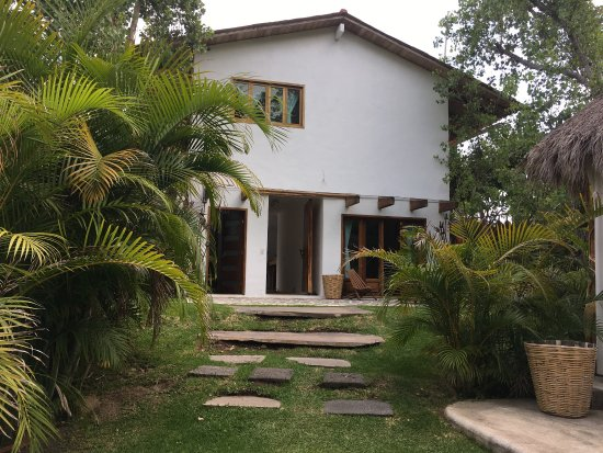 San Juan Cosala, Mexico: photo8.jpg