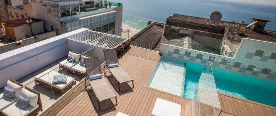 Rio Design Hotel: piscina-iii-1_large.jpg