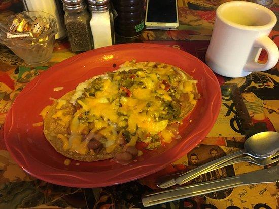 Taos Diner: photo0.jpg