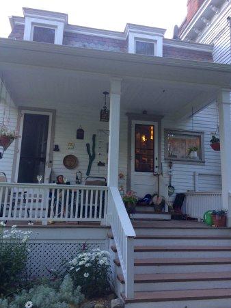 Penn Yan, NY: photo3.jpg