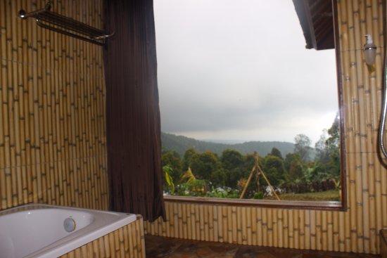 Banjar ภาพถ่าย