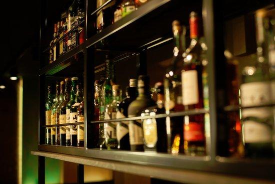 Hilversum, Paesi Bassi: bar drinks