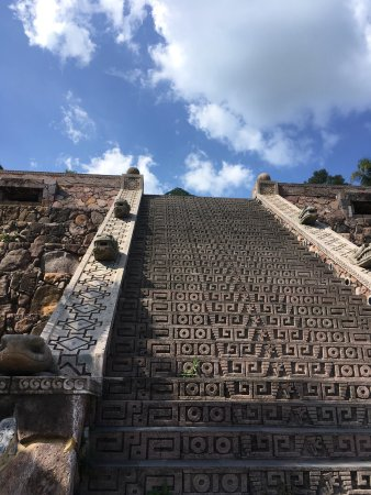 San Juan Cosala, Mexico: photo0.jpg