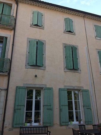 Quarante, Frankrig: photo4.jpg