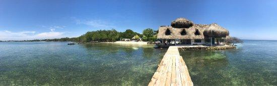 Hotel Puntanorte: photo0.jpg
