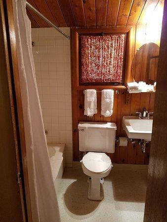 Country Hills Resort: 20170722_175900_large.jpg