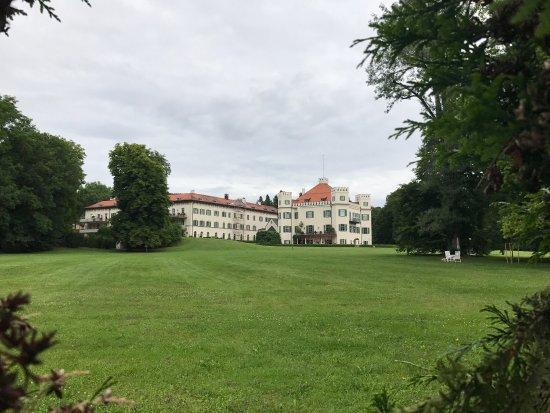Possenhofen, Germany: photo0.jpg