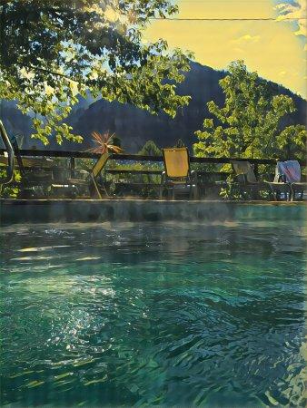 Wiesbaden Hot Springs Spa & Lodgings 이미지