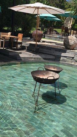 S Resorts Hidden Valley Bali: photo1.jpg
