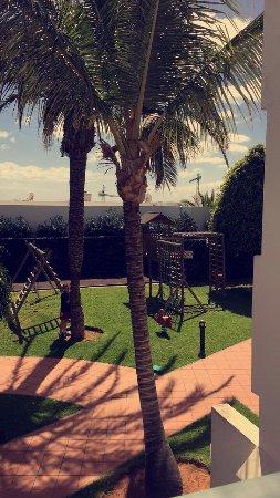 Apartamentos Fariones: photo0.jpg