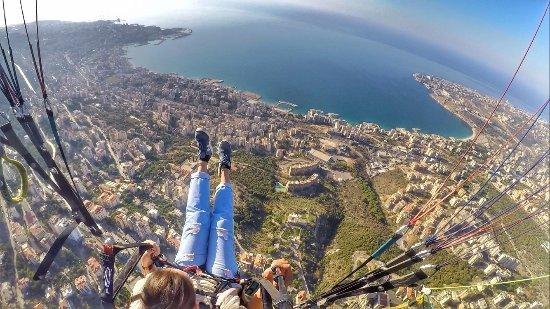 Taste Lebanon - Private Day Tours
