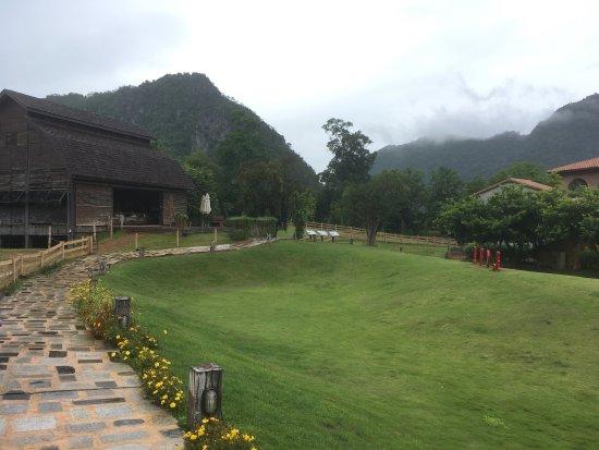 Khao Yai National Park, Tailandia: photo2.jpg