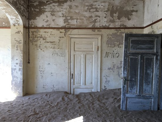 Geisterstadt Kolmanskop: photo0.jpg