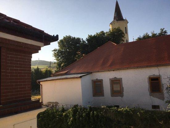 Tarcal, Hungary: photo0.jpg