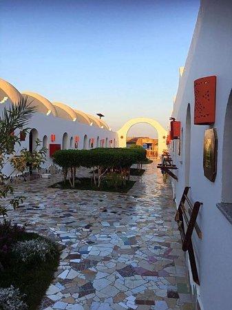 Ghazala Hotel: photo0.jpg
