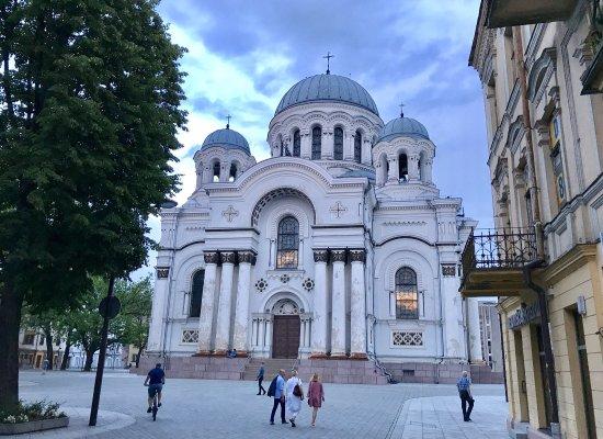 Ibis Kaunas Centre: photo0.jpg