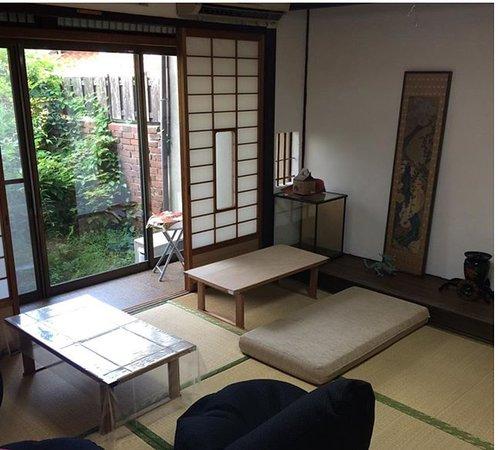 神戶市照片