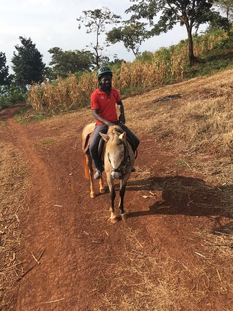 Джинджа, Уганда: photo4.jpg