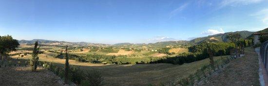 Cagli, Italia: photo1.jpg