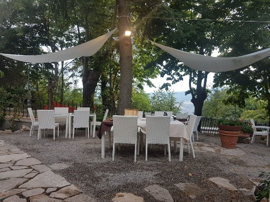 Radicofani, Italy: IMG-20170723-WA0033_large.jpg