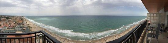 Segur de Calafell, إسبانيا: photo2.jpg