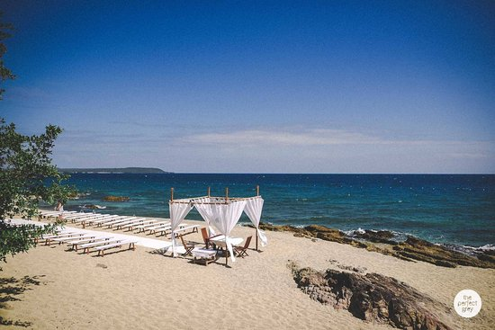 Laluz Beach Resort Rates The Best Beaches In World