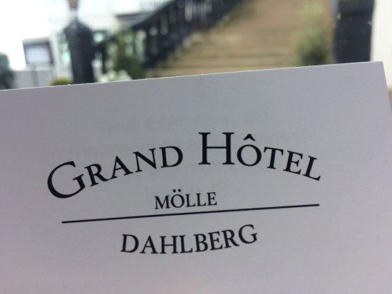 Molle, Suecia: photo6.jpg