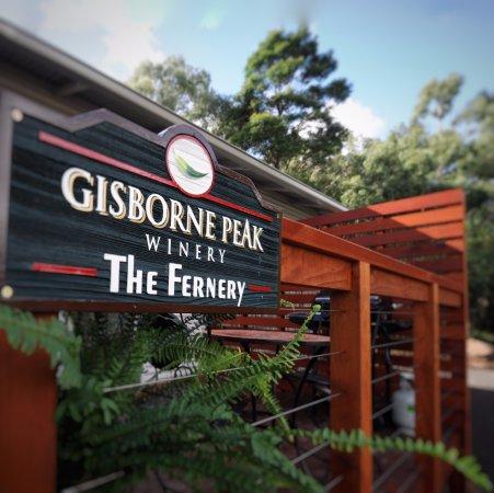 gisborne peak winery cottages 2017 prices reviews. Black Bedroom Furniture Sets. Home Design Ideas