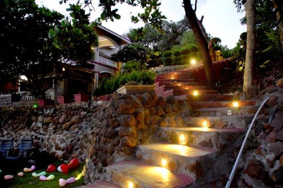 Touchwood Resort