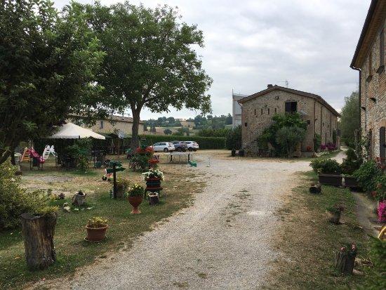 Montone, Italy: photo0.jpg
