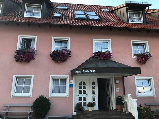 Allersberg, Alemania: photo0.jpg