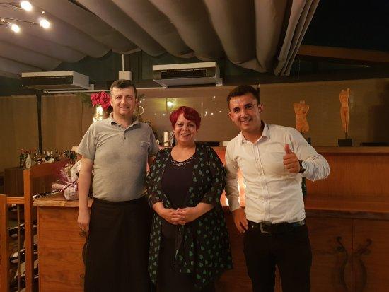 Tria Elegance Restaurant : 20170722_224034_large.jpg