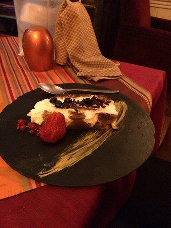 Restaurant chez nine dans aix en provence avec cuisine - Chambre chez l habitant aix en provence ...